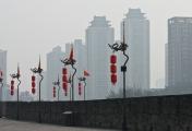 <h5>China, Xian</h5>